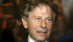 Roman Polanski may face new sex charges from woman rep'd by Gloria Allred