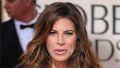 Jillian Michaels on 'Biggest Loser': I hate the process, we'll see if my show is better