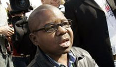 Questions over Gary Coleman's death & whether ex had right to pull plug