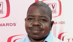 Gary Coleman's will leaving everything to Shannon Price invalid, says executor
