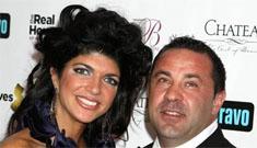 "NJ Real Housewife Teresa Giudice calls her bankruptcy a ""fresh start"""