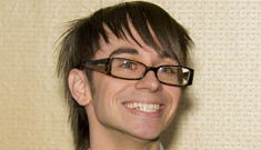 'Project Runway' winner Christian Siriano to appear on 'Ugly Betty'