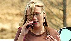 Jamie Lynn Spears' baby registry includes breast pump & nursing pillow