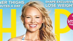 Jewel says she tried to become bulimic after people called her fat (update)