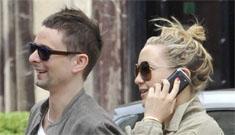 Us: Kate Hudson hit on Thom Yorke before settling on Matthew Bellamy