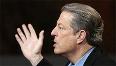 Police reopen sex case against Al Gore, is his accuser telling the truth? (update)