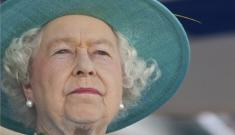 Queen Elizabeth & the royals cost each British citizen 97 cents