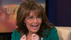 Levi Johnston publicly apologizes for smearing the Palin family
