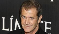 "Mel Gibson's family thinks Oksana ""pushed him over the edge"""