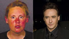 John Cusack's stalker to stand trial