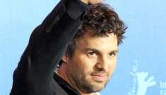 Mark Ruffalo announced as the new Incredible Hulk after diva Ed Norton got fired