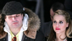 Brittany Murphy's manager accuses late Simon Monjack of mishandling her money