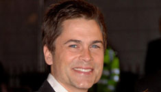 Rob Lowe's nanny accuser Jessica Gibson declined an interview with People