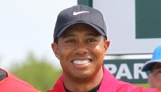 Tiger Woods furious at Rachel Uchitel for doing Celebrity Rehab, wants to marry her