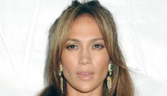 Jennifer Lopez & Steven Tyler in for American Idol, Ellen & Kara are out