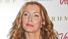 Heather Mills told Paul McCartney she'd leave him if he didn't marry her
