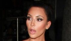 Kim Kardashian, Ellen DeGeneres & others celebrate Prop 8′s overturn