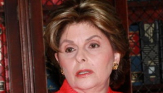 Gloria Allred tells Whoopi Goldberg to 'stop attacking victims' in open letter