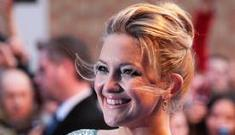 Kate Hudson tops People's Most Beautiful list