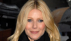 Gwyneth Paltrow is surprisingly likable, says she hasn't seen Iron Man
