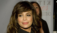 Paula Abdul's screw up makes people wonder if Idol judges are scripted