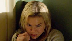 Renee Zellweger & Bradley Cooper's creepy cheesy  trailer for Case 39 – a stinker?