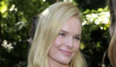 Did Kate Bosworth dump Alexander Skarsgard because he wouldn't marry her?