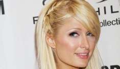 "Paris Hilton ""highly unlikely"" to get a plea offer, will hopefully go to jail"