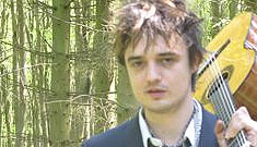 Charity for Pete Doherty raises $34.20