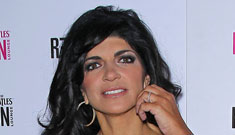 Is Teresa Giudice off Real Housewives of New Jersey? Danielle's exit is confirmed