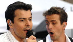 NKOTB's Today show performance: Hit or miss?