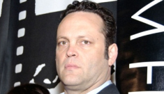 Vince Vaughn & Ron Howard should be ashamed of themselves for 'The Dilemma'