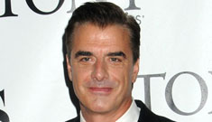 Chris Noth: the press killed the Sex & The City franchise, it's dead