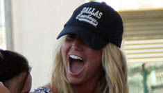 Did Jessica Simpson cheat on Tony Romo with Jared Leto and Zach Braff?