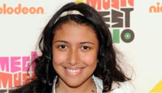 The girl who voices Dora The Explorer says Nickelodeon cheated her of millions