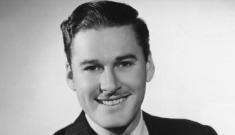 Vintage Scandal Tuesday: Errol Flynn's many jailbait adventures
