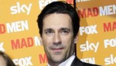 Mad Men's finale draws strange fourth season to a close (spoilers)