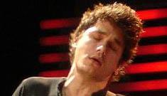 John Mayer Is Too Nice to Guitar Hero Fans