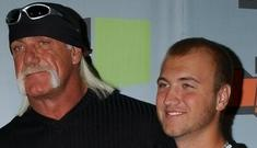 Hogan family being threatened by Graziano family