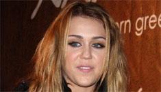 Miley Cyrus & Liam Hemsworth split again: is a breakdown coming?