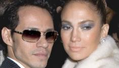 Jennifer Lopez tries to get store shut down for her, demands 50% discount