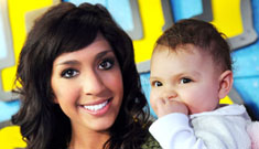 Farrah of Teen Mom is neglecting her daughter, former caregiver alleges