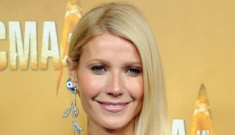 """Gwyneth Paltrow sings """"Forget You"""" on 'Glee': embarrassing or good?"""