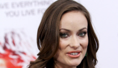 """Olivia Wilde talks about being a princess in Playboy: """"I   never call myself a princess"""""""