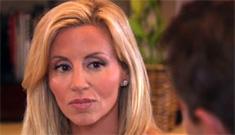 Real Housewives of BH: Camille vs. Kyle, Kyle vs. Kim, Kim vs. Taylor