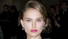 Gotham Awards fashion: Natalie Portman, Mila Kunis, Hilary Swank and more