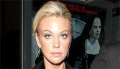 Kate Gosselin 'sad and lonely' with no true friends