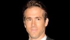 """Is Ryan Reynolds pushing stories to make himself into """"the victim""""?"""