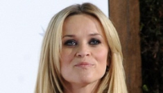 Did Reese Witherspoon or Gwyneth Paltrow set up Jwifty/Jaylor?