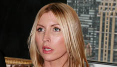 Tapes of Paul McCartney being violent probably exist only in Heather Mills' head